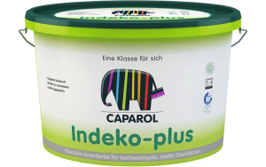 indeko-plus_125l