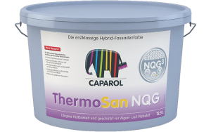050821_ThermoSan_NQG_12,5L